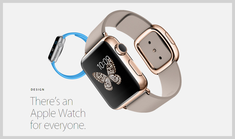 apple-watch-for-everyone
