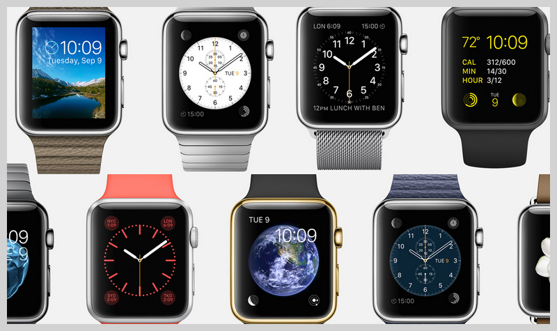 apple-watch-two-millions-ways-to-see-time