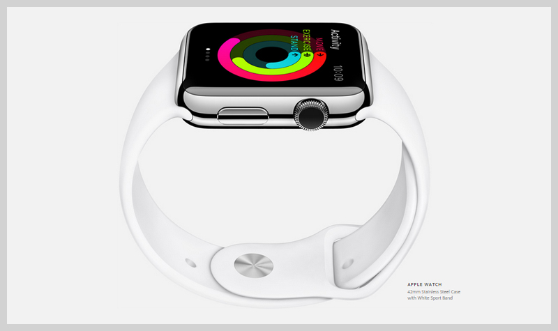 apple-watch-white-sport-band