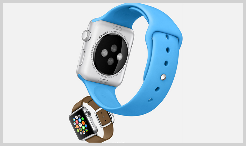apple-watch-with-blue-sport-band