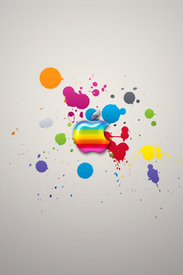 apple_colors_iphone-4_wallpaper1