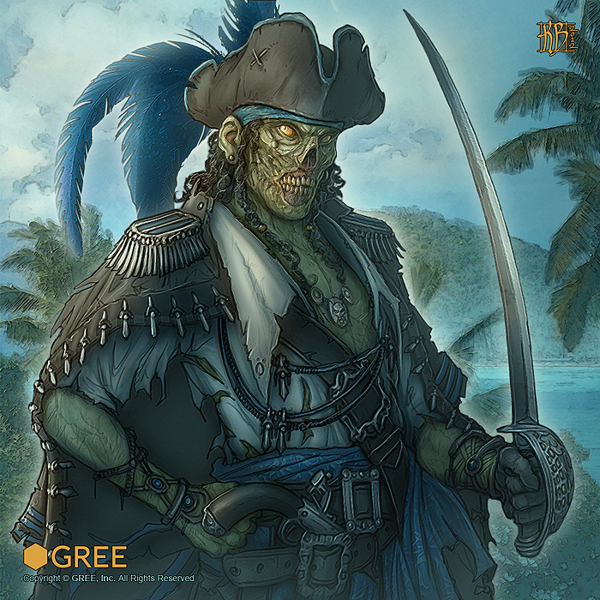 character design-digital art-drawing-illustration-pirates-15