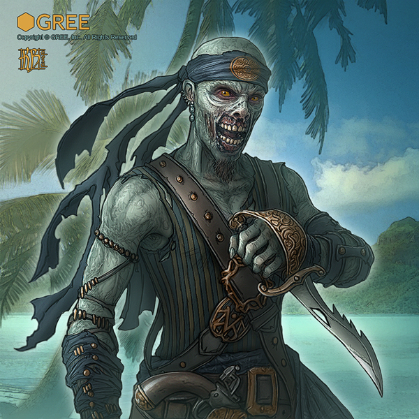 character design-digital art-drawing-illustration-pirates-16