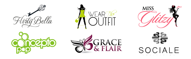 clothing-logo-design (1)