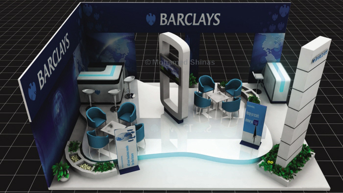 exhibition stand design, exhibition stand, exhibition design (103)
