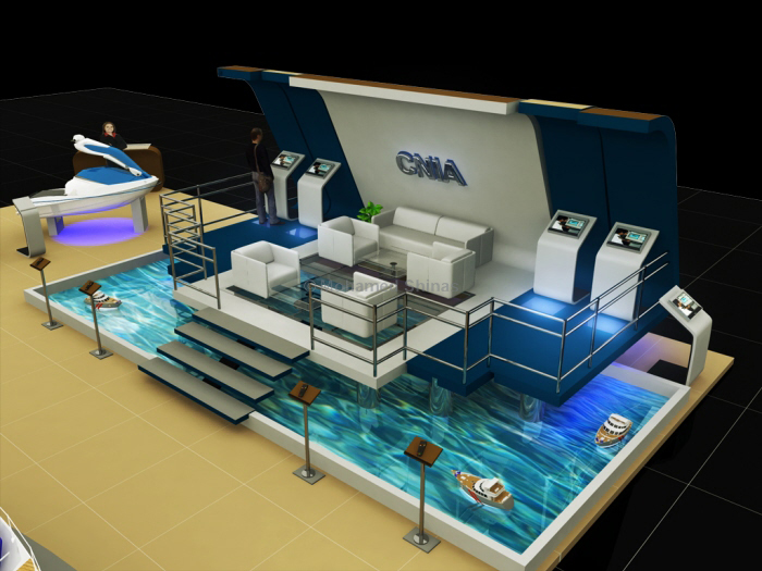 exhibition stand design, exhibition stand, exhibition design (105)