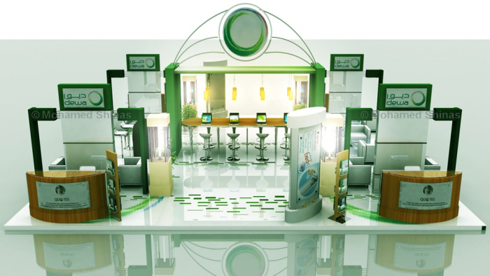 exhibition stand design, exhibition stand, exhibition design (109)