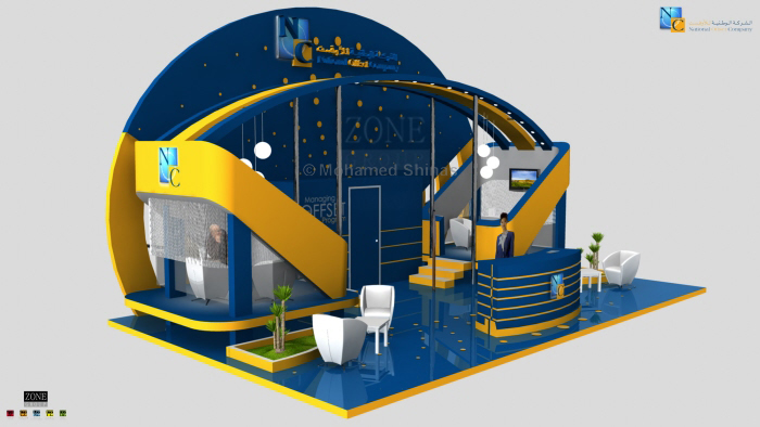 exhibition stand design, exhibition stand, exhibition design (114)