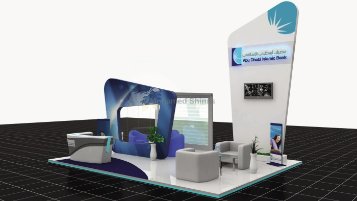 exhibition stand design, exhibition stand, exhibition design (120)