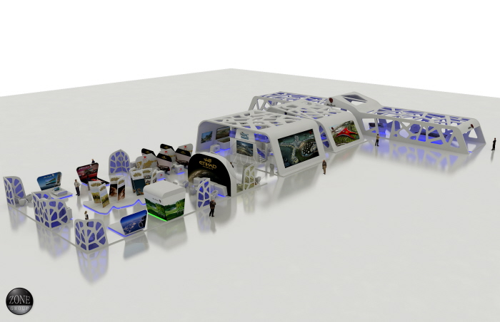 exhibition stand design, exhibition stand, exhibition design (121)