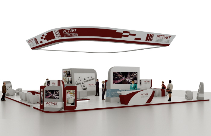 exhibition stand design, exhibition stand, exhibition design (122)
