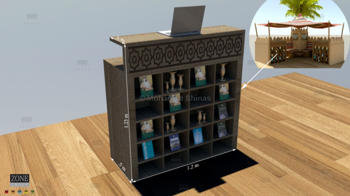 exhibition stand design, exhibition stand, exhibition design (123)