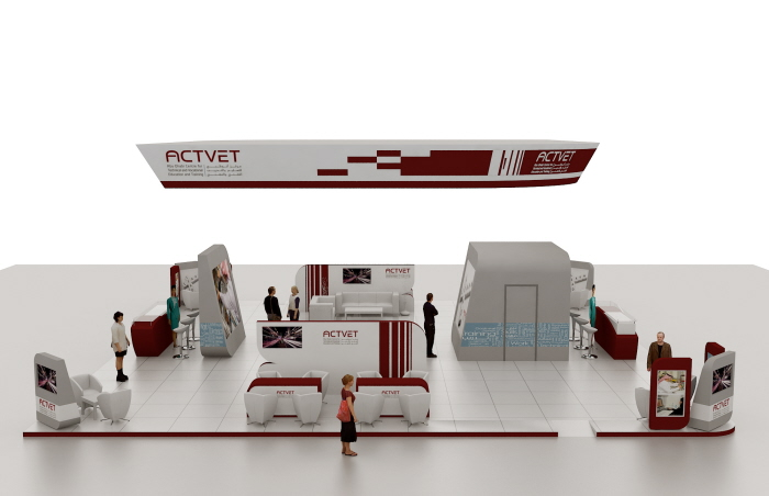 exhibition stand design, exhibition stand, exhibition design (125)