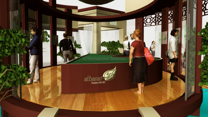 exhibition stand design, exhibition stand, exhibition design (126)