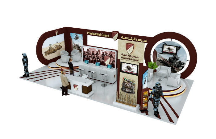 exhibition stand design, exhibition stand, exhibition design (127)