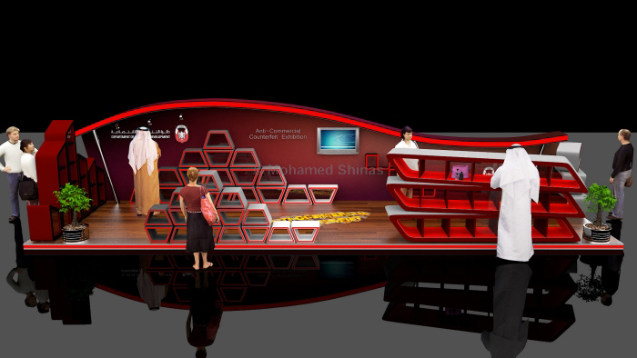 exhibition stand design, exhibition stand, exhibition design (128)
