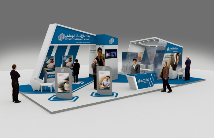 exhibition stand design, exhibition stand, exhibition design (129)