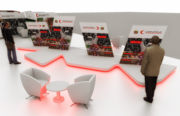 exhibition stand design, exhibition stand, exhibition design (133)