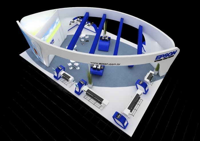 exhibition stand design, exhibition stand, exhibition design (14)