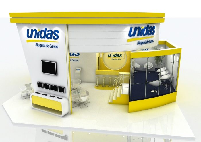 exhibition stand design, exhibition stand, exhibition design (15)