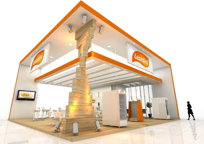 exhibition stand design, exhibition stand, exhibition design (16)