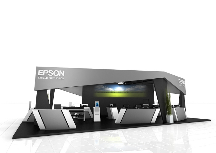 exhibition stand design, exhibition stand, exhibition design (19)