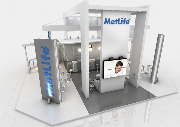 exhibition stand design, exhibition stand, exhibition design (2)