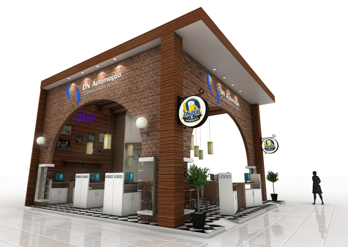 exhibition stand design, exhibition stand, exhibition design (20)