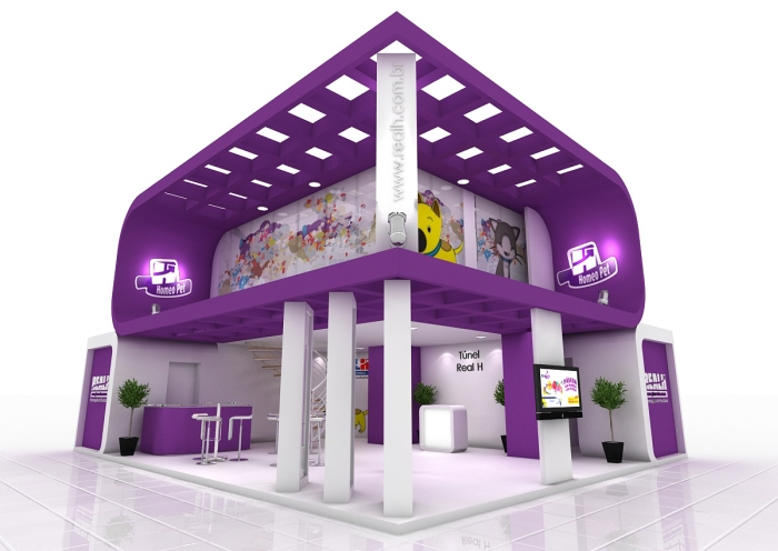 exhibition stand design, exhibition stand, exhibition design (22)