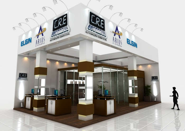 exhibition stand design, exhibition stand, exhibition design (23)