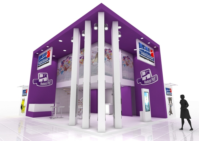 exhibition stand design, exhibition stand, exhibition design (24)
