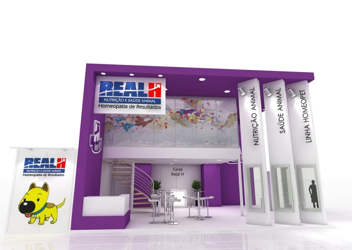 exhibition stand design, exhibition stand, exhibition design (25)
