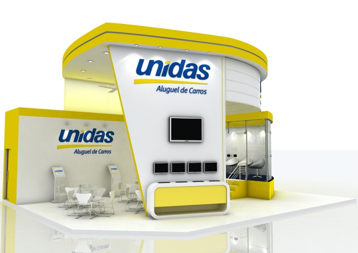 exhibition stand design, exhibition stand, exhibition design (27)