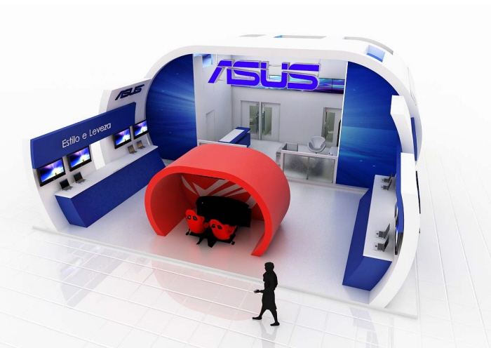 exhibition stand design, exhibition stand, exhibition design (28)