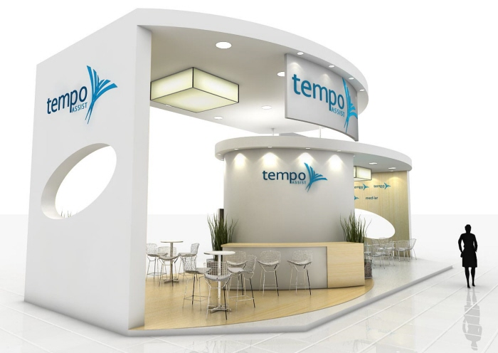 exhibition stand design, exhibition stand, exhibition design (29)