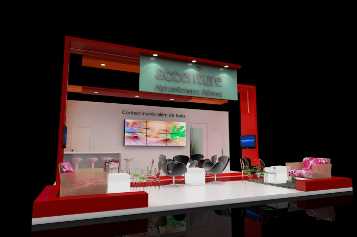 exhibition stand design, exhibition stand, exhibition design (3)