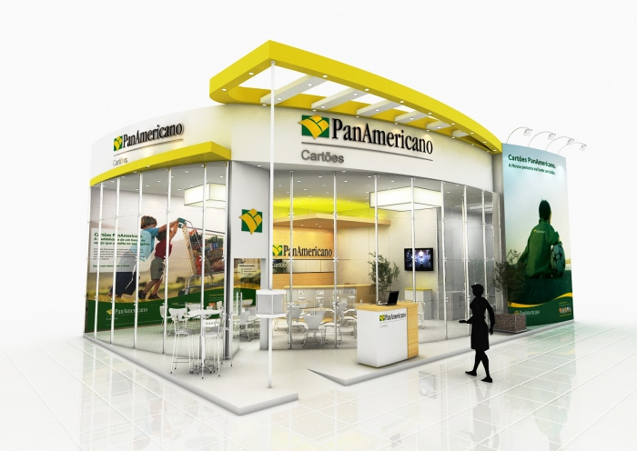 exhibition stand design, exhibition stand, exhibition design (30)