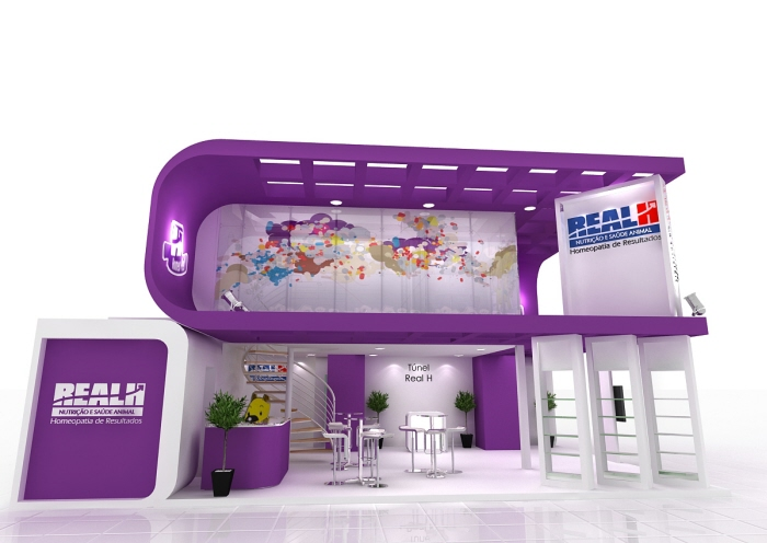 exhibition stand design, exhibition stand, exhibition design (33)