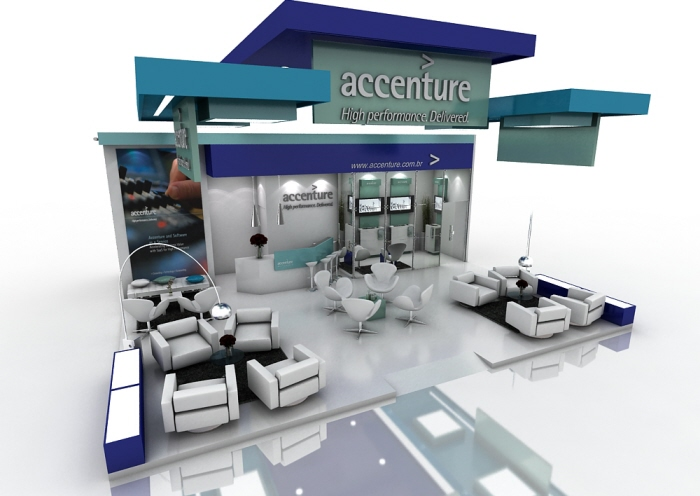 exhibition stand design, exhibition stand, exhibition design (34)