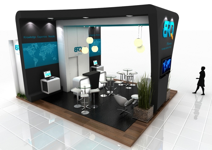 exhibition stand design, exhibition stand, exhibition design (36)