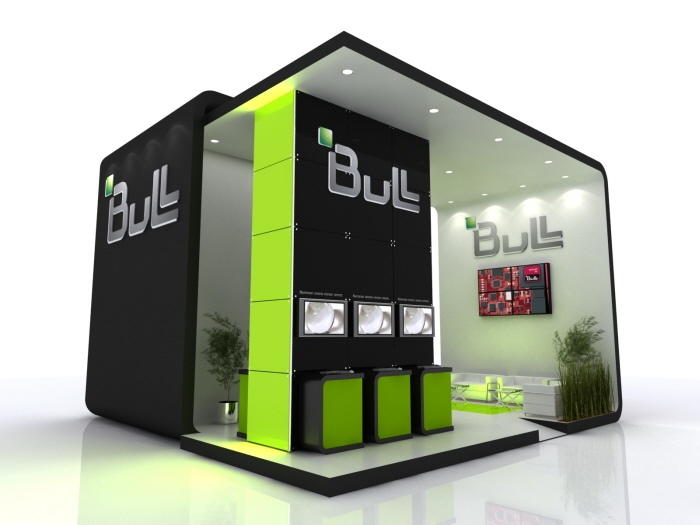 exhibition stand design, exhibition stand, exhibition design (40)