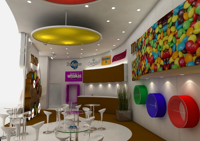 exhibition stand design, exhibition stand, exhibition design (41)