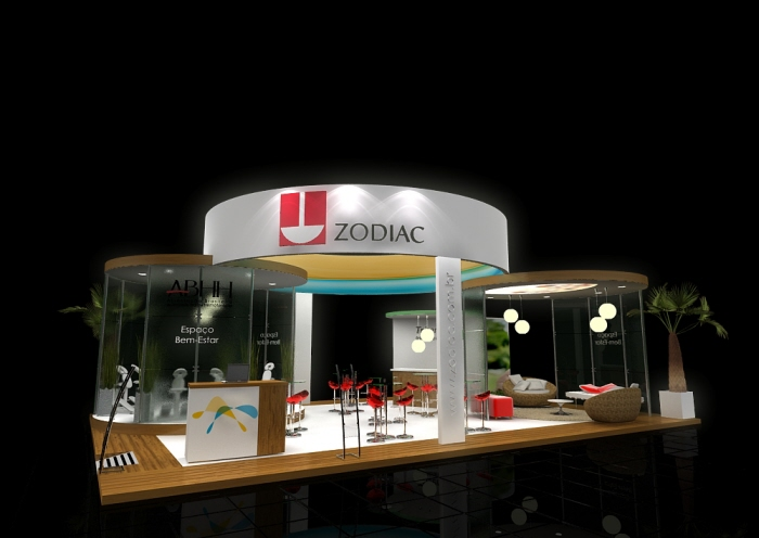 exhibition stand design, exhibition stand, exhibition design (45)