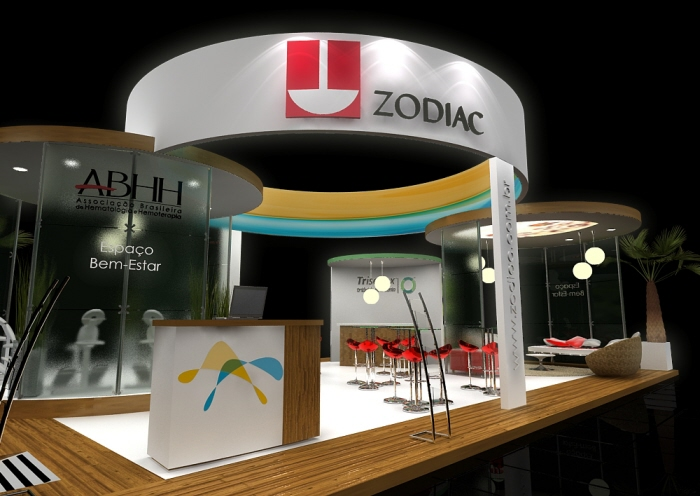 exhibition stand design, exhibition stand, exhibition design (47)