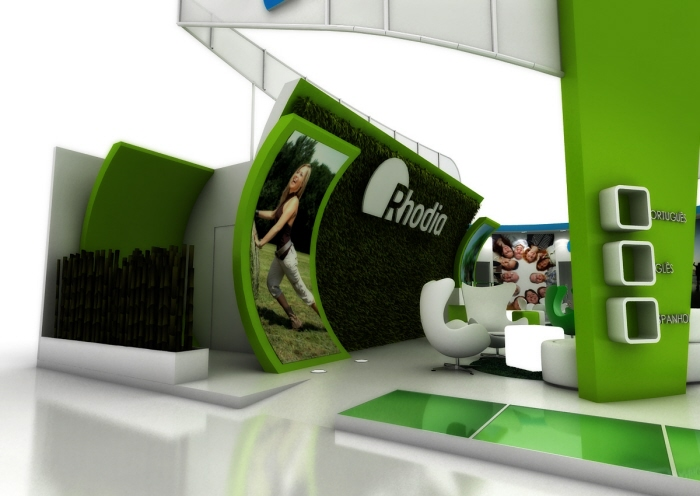 exhibition stand design, exhibition stand, exhibition design (49)
