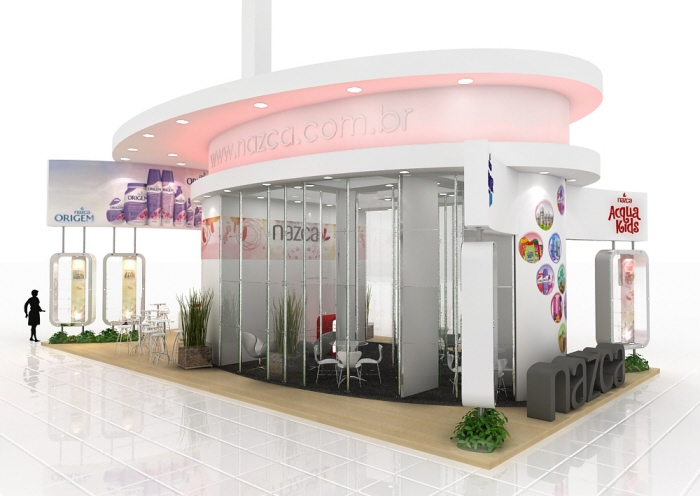 exhibition stand design, exhibition stand, exhibition design (52)