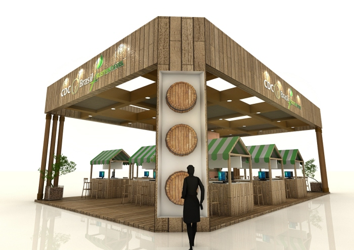 exhibition stand design, exhibition stand, exhibition design (55)