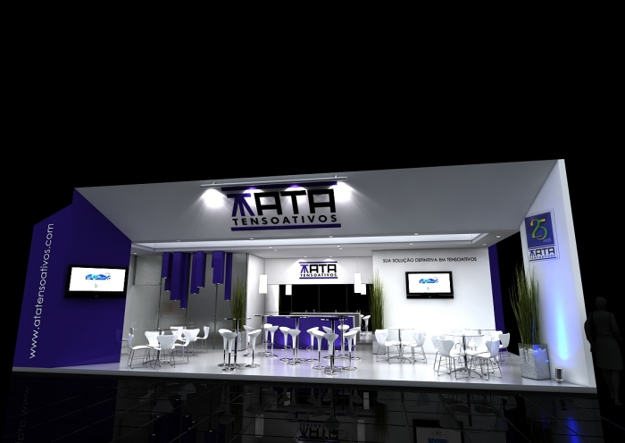 exhibition stand design, exhibition stand, exhibition design (58)