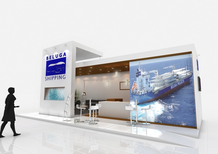 exhibition stand design, exhibition stand, exhibition design (6)