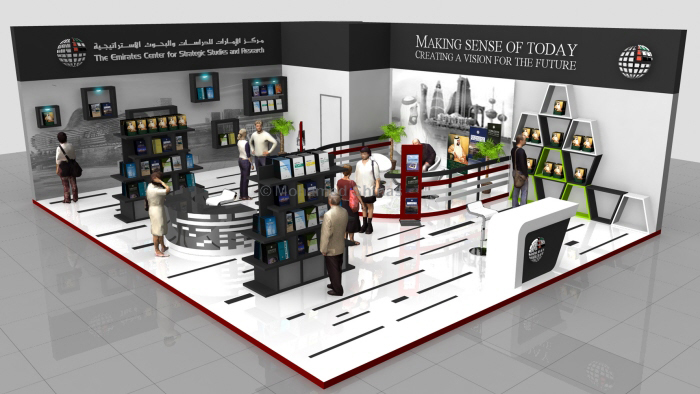exhibition stand design, exhibition stand, exhibition design (61)